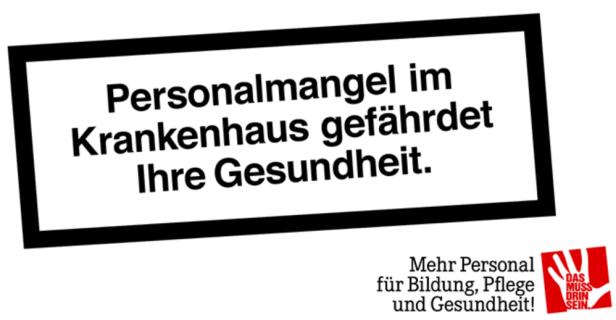 Kampagne_Tag_der_Pflege