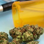 medizinisches_cannabis_1140x384