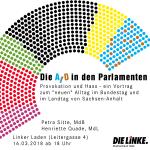 afd-in-den-parlamenten