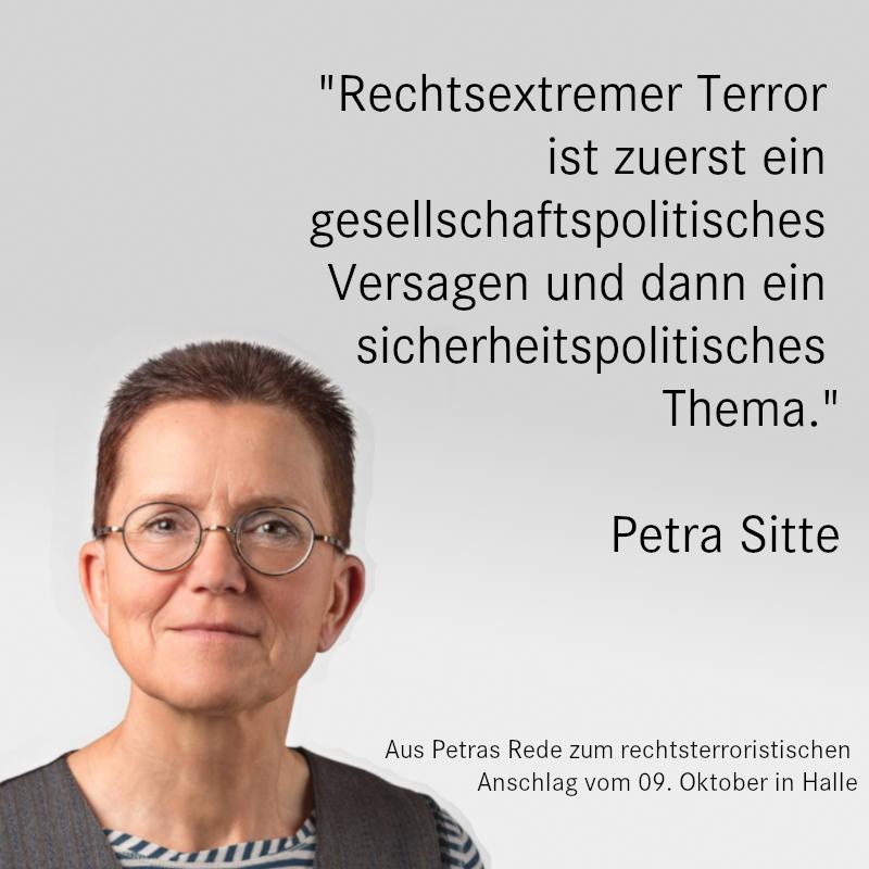 terroranschlag-rede